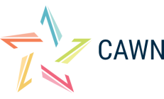 cawn logo